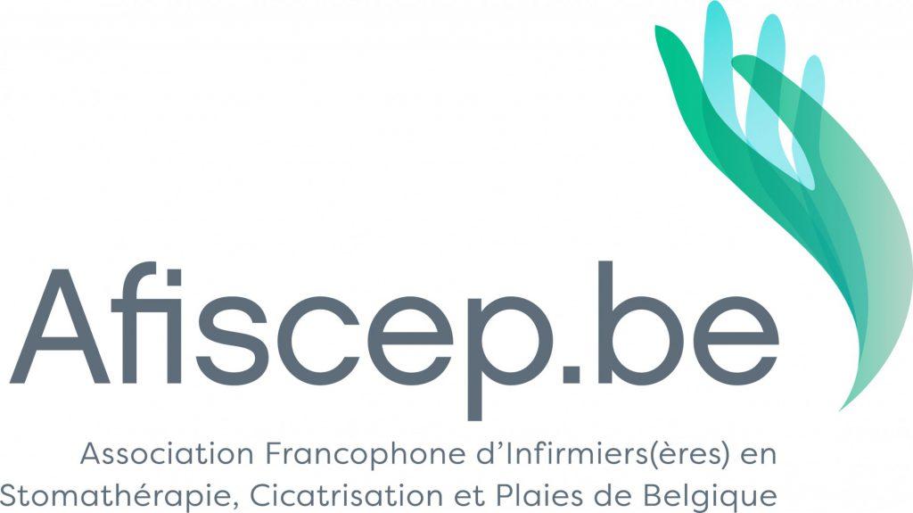 Les infirmières stomathérapeutes ont leur association : l'AFISCEP