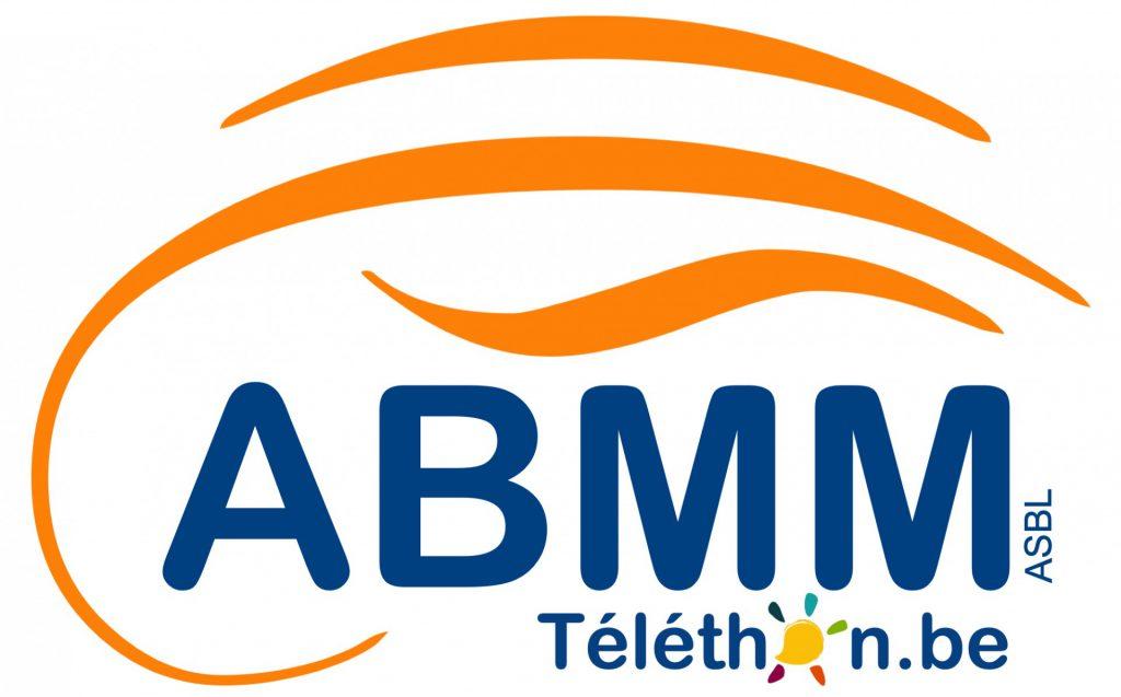 Logo Association ABMM