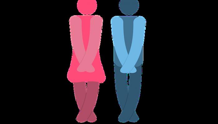 L'incontinence urinaire chez l'adulte