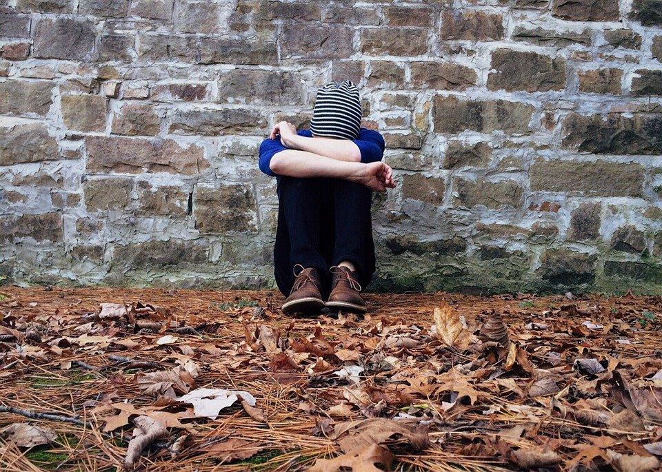 Comment faire face à l'isolement social ? véritable fléau social