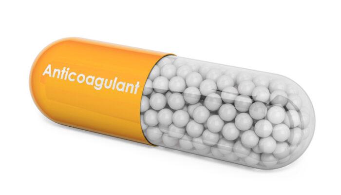 Traitements anticoagulants : mieux connaître sa pathologie pour bien gérer son traitement