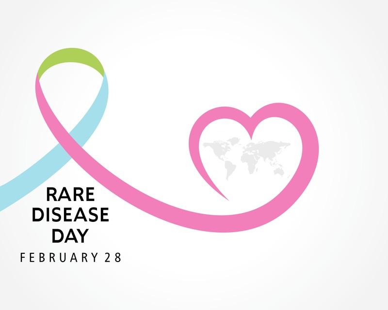 Les maladies rares : ces maladies qui touchent un très petit nombre de personnes